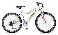 Велосипед 24 Spelli Active
