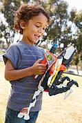 Для хлопчиків: іграшки, набори, машини, вертольоти, інструменти, треки, залізні дороги