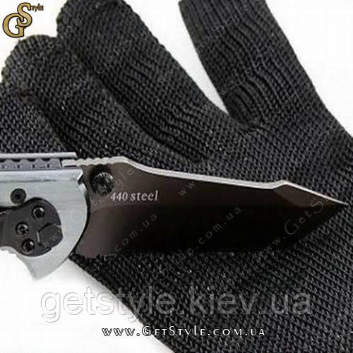 """Защитные перчатки от порезов - """"Safety Gloves"""" - Интернет - магазин """"GetStyle"""" в Киеве"""