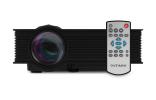 Мультимедійний проектор Overmax Multipic 2.3