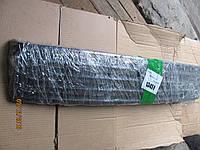 Решетка радиатора 3302, 2217, 2705 Газель старого образца  ОАО ГАЗ