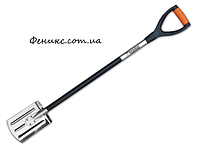 Лопата штыковая узкая TQ