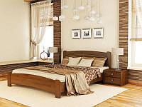 Ліжко двоспальне Венеція Люкс, фото 1