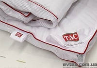 Одеяло Clima Warn (белый)