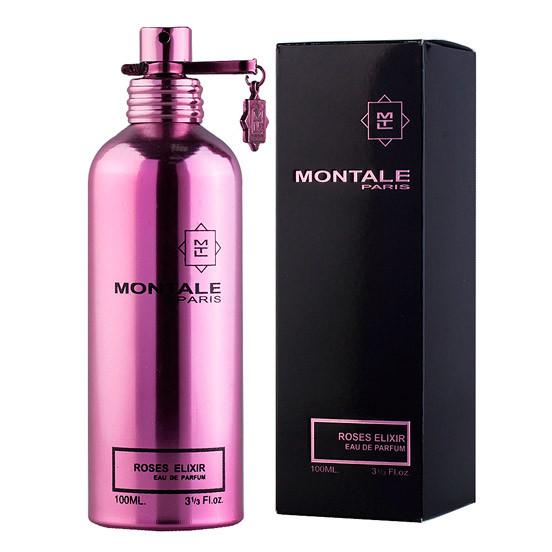 Парфюмерия montale (монталь) Люкс