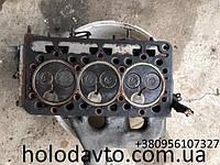 Головка блока цилиндров ГБЦ Kubota D950 ; 94-022
