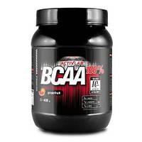 Аминокислоты (БЦАА) Activlab BCAA 100% (400 грамм.)