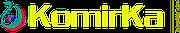 Komirka