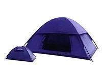 Туристическая палатка 2-х местная Coleman 1503