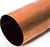 Труба медная мягкая KME Sanco 15х1, фото 4