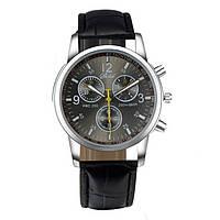 Наручные мужские часы Relogio Winner style PRC-200