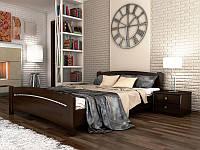 Ліжко двоспальне Венеція, фото 1