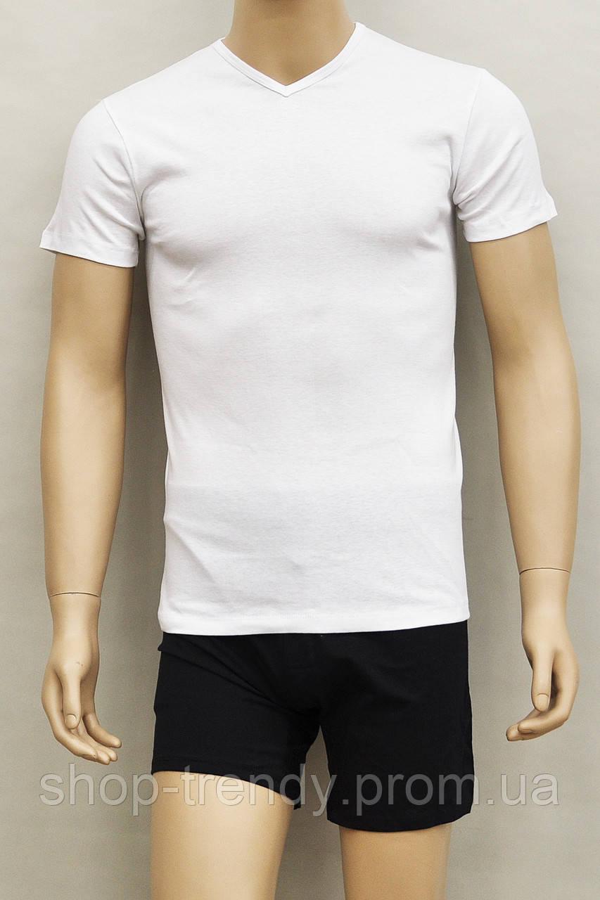 Чоловіча футболка НатаЛюкс
