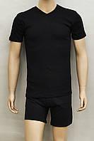 Мужская футболка НатаЛюкс, фото 1