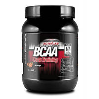 Аминокислоты (БЦАА) Activlab BCAA Cross Training (400 грамм.)