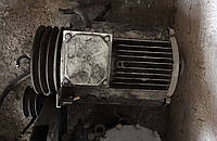 Электродвигатель Carrier Mistral 800 / 900 ; 1300118