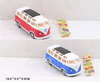 Автобус инерц. 678-21/23