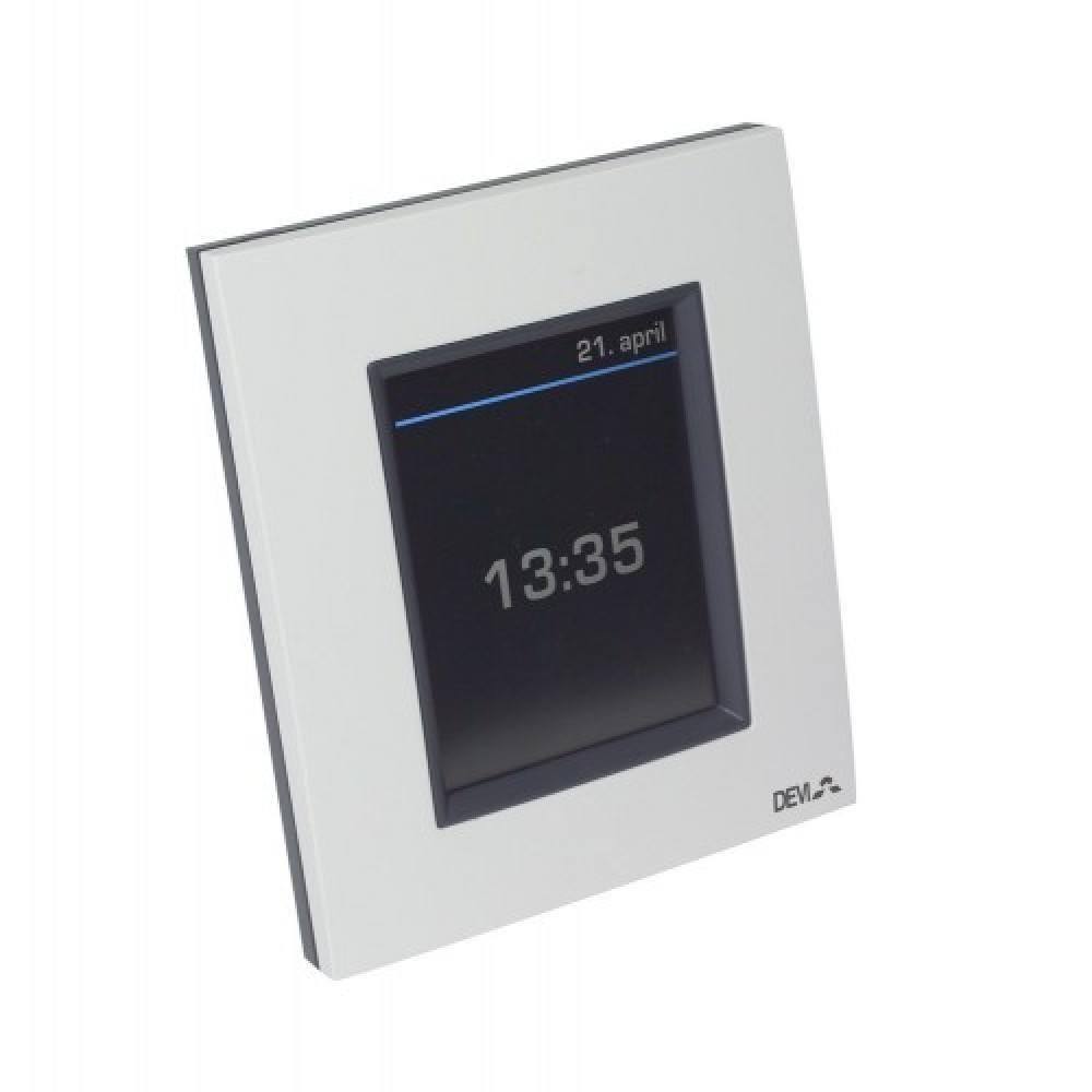 Центральная панель DEVIlink CC WiFi+PSU 140F1135