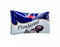 Конфеты Пломбирини 2,5кг. ТМ Суворов