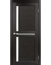 Двери Корфад Scalea SC-04 венге