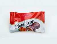 Конфеты Пломбирини абрикосовая 2,5кг. ТМ Суворов