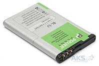 Аккумулятор Nokia BL-5J / DV00DV6049 (1350 mAh) PowerPlant