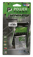 Аккумулятор Sony Ericsson BST-38 / DV00DV6026 (930 mAh) PowerPlant