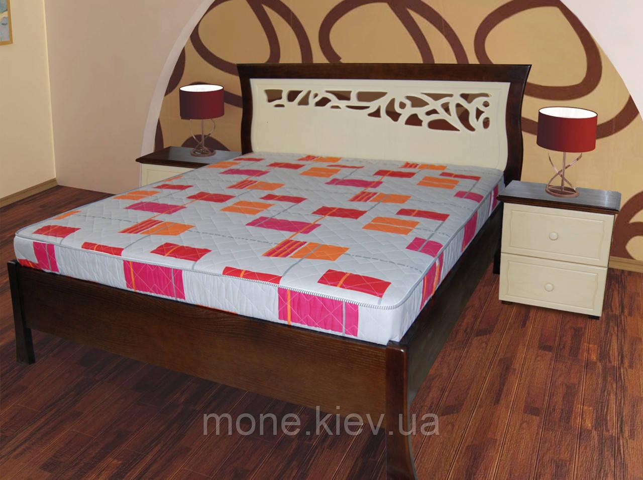 """Кровать """"Колорит"""""""