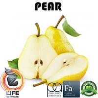 Ароматизатор TPA Pear Flavor (Груша)
