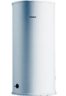 Бойлер косвенного нагрева Vaillant uniSTOR VIH R 120