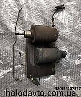 Соленоиды с плитой Kubota D950, Carrier Mistral