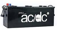 Аккумулятор Magic Energy AC/DC 190 Аh 12V Euro (3)