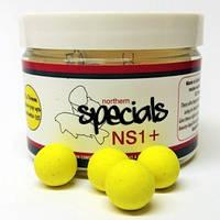 Поп-ап цитрусовый CCMoore - NS1+ Yellow Pop Up
