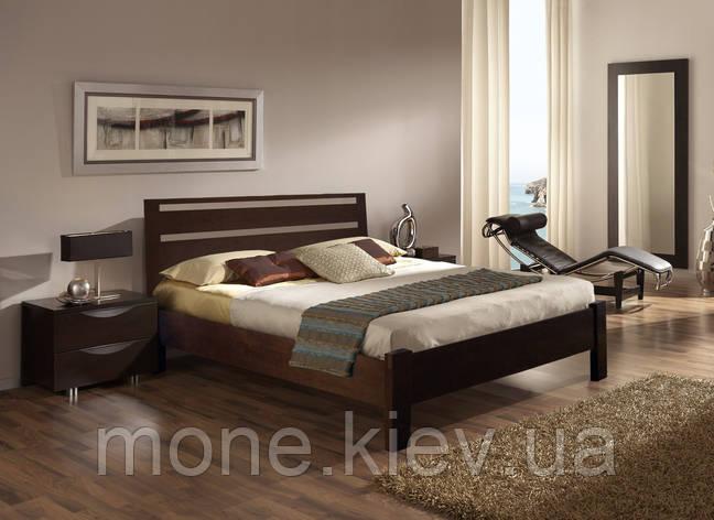 """Кровать """"Соната"""", фото 2"""