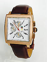 Часы Tag Heuer Carrera мужские