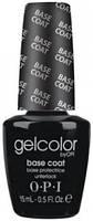 Гель-лак OPI GelColor 15 ml - Base Coat (Базовое покрытие)