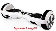 Гироскутер (мини-сигвей, гироборд) 6,5″ Universal , фото 1
