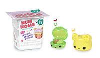 Набор ароматных игрушек NUM NOMS S3-2 АРОМАТНАЯ ПАРОЧКА 1 нам, 1 ном, в ассортименте (546306)