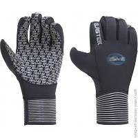 Перчатки Bare Elastek Glove 5мм, M (055916-BLK-M)