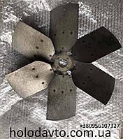 Пропеллер, крыльчатка Carrier Supra / Mistral / Genesis ; 38-60000-01