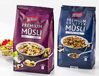 Musli premium
