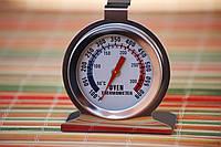 Термометр для духовки и печи Oven
