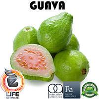 Ароматизатор TPA Guava Flavor (Гуава)