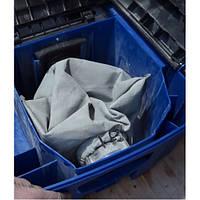 Мешок-пылесборник тканевый SCHEPPACH HD2P