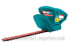 Кусторез электрический Sadko HT-410 (шина 410 мм) Бесплатная доставка!
