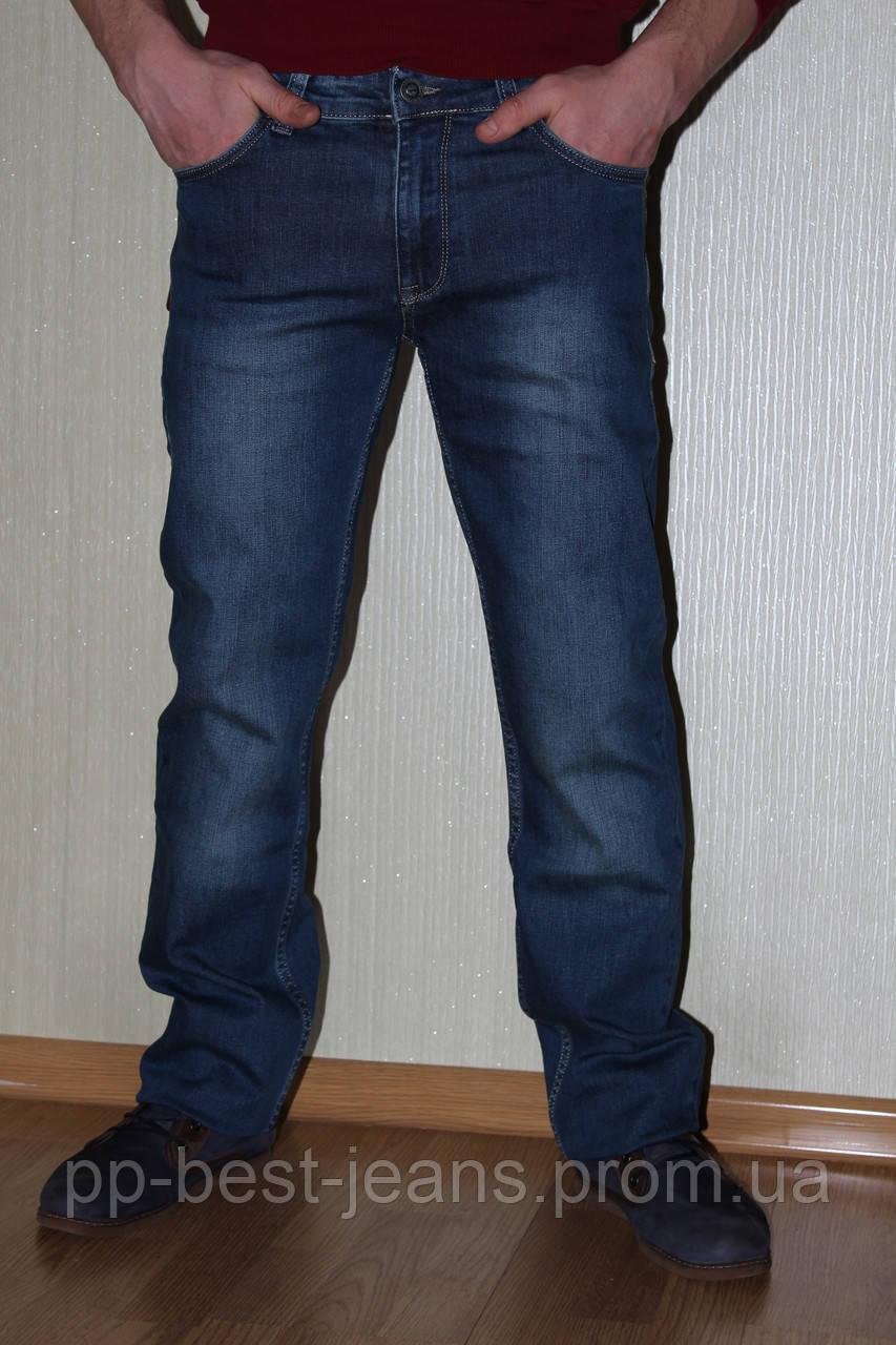Мужские джинсы Revolt - ПП