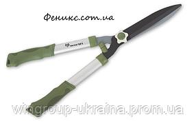 Ножницы для живой ограды прямые Standart