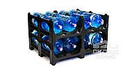 Поддоны для бутылей BottleRack