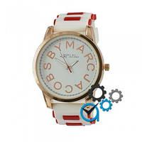 Наручные часы Marc Jacobs SSRO-1015-0022