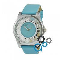 Наручные часы Marc Jacobs SSBN-1015-0023